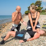 bespoke first aid courses