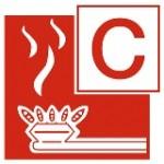 Classs C Fires
