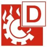 Class D Fires
