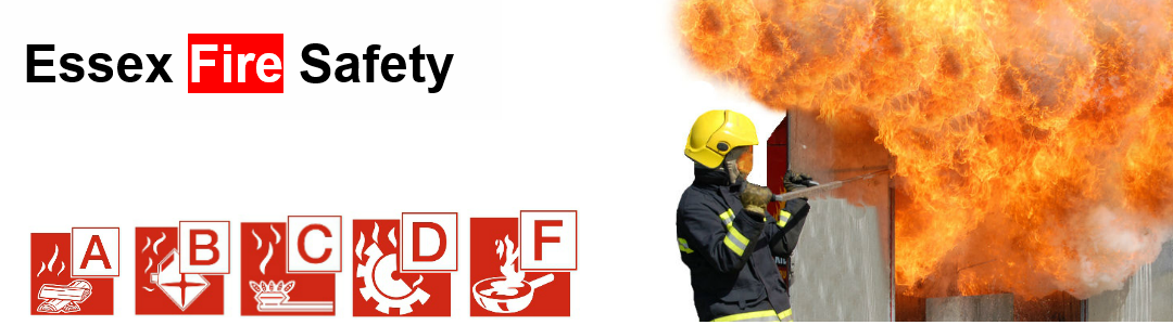 Essex Fire Safety