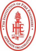 Institution of Fire Engineers